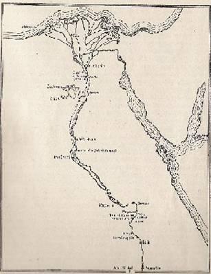 Starozytny Egipt Starozytnosc Bryk Pl