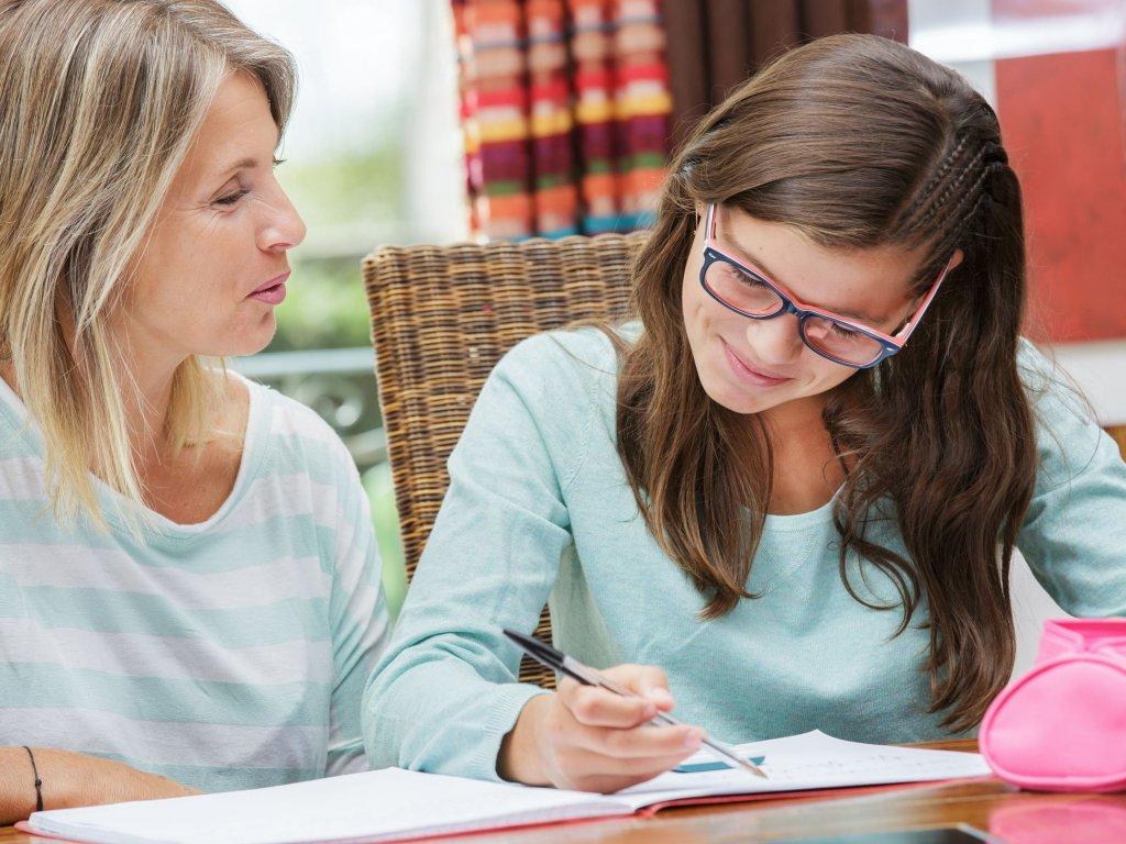 Korepetycje – jak znaleźć dobrego nauczyciela?