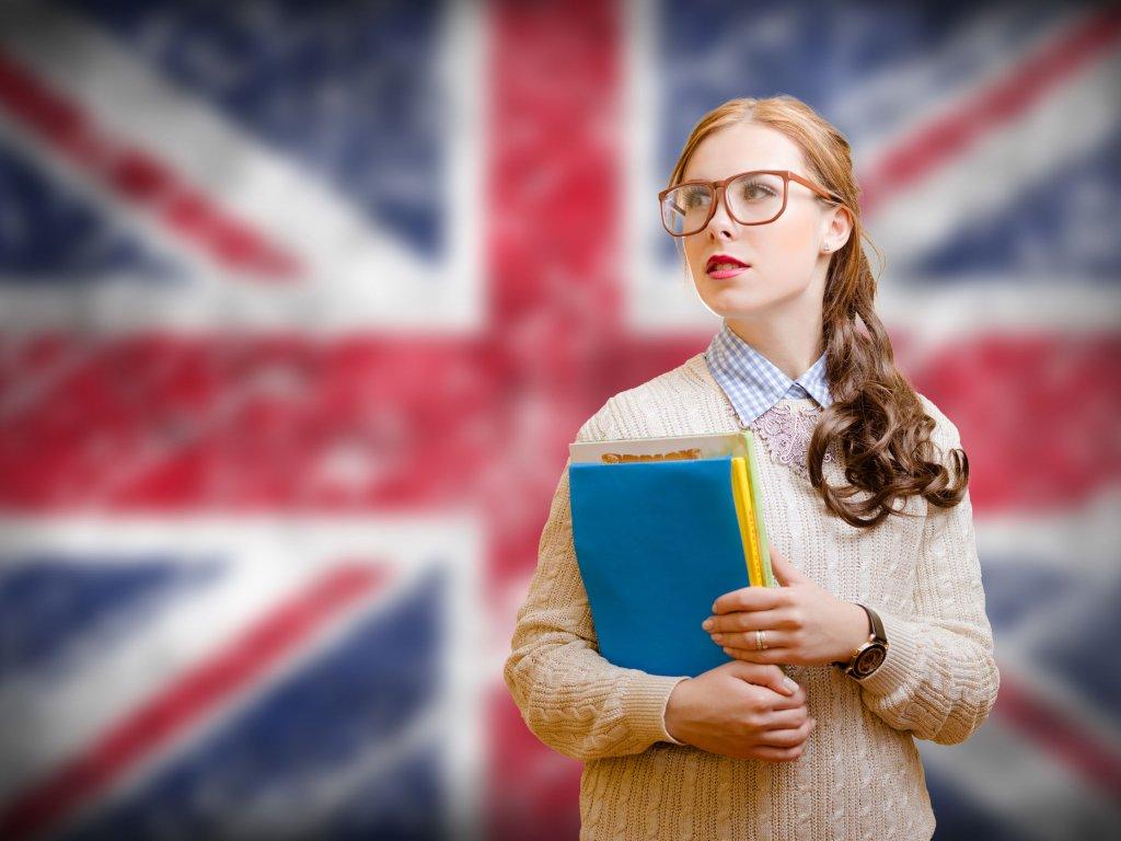Pięć sposobów na naukę języka obcego