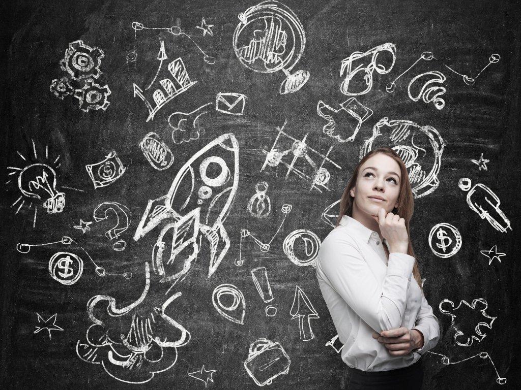 5 wynalazków, które zawdzięczamy kobietom