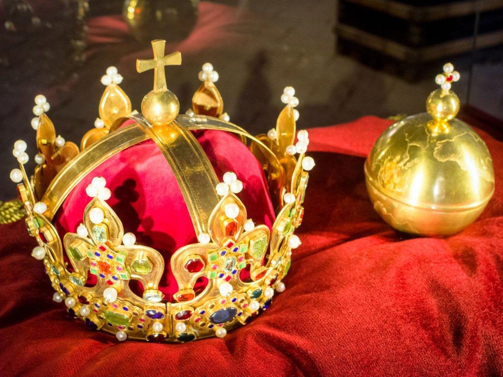 Mało znane fakty z biografii polskich władców