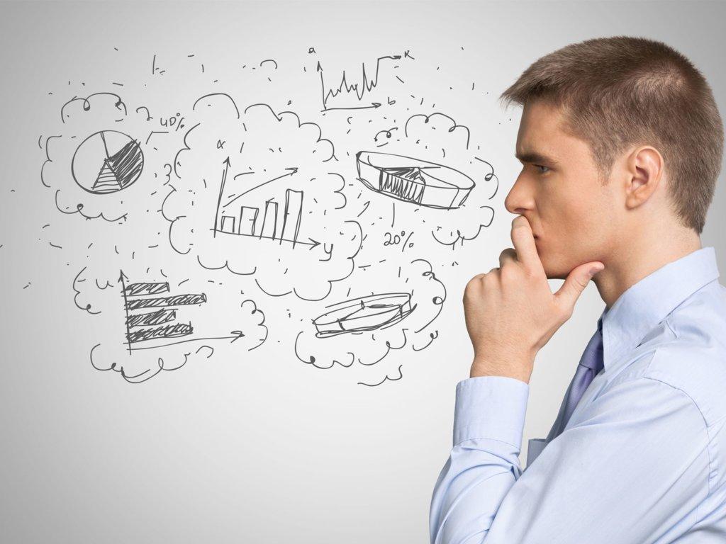 Zniżki preferencyjne – oferta ZUS-u dla młodych przedsiębiorców