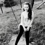 Martynka_to_ja