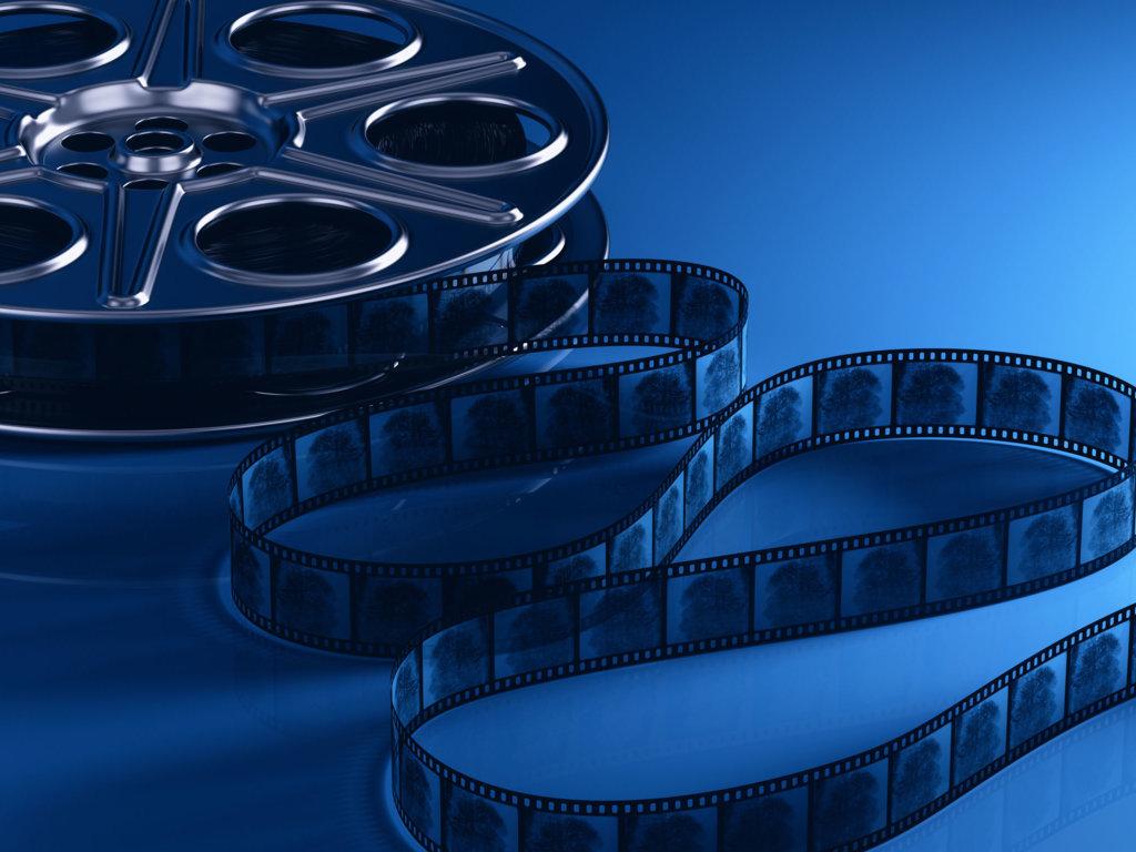 Ciekawostki historyczne: Filmy propagandowe XX wieku