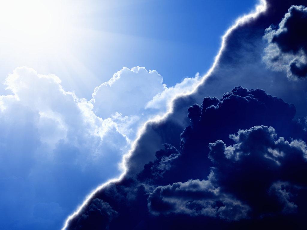 Ciekawostki geograficzne: Niezwykłe zjawiska pogodowe