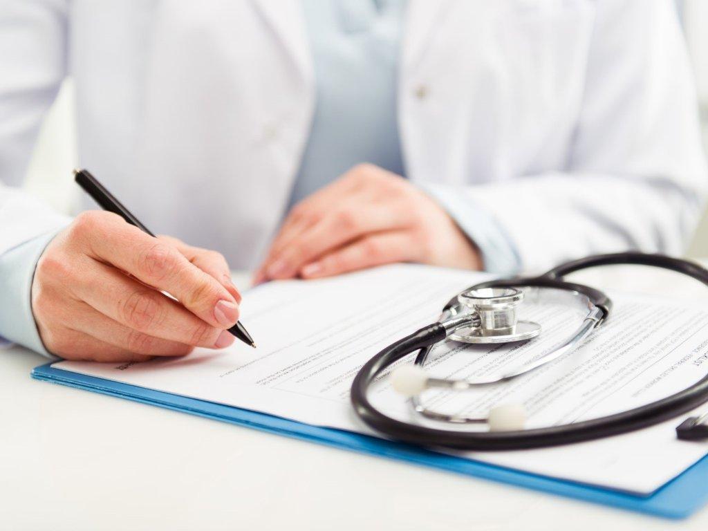 Zwolnienia lekarskie w innych krajach. Jak Polska wypada na ich tle?