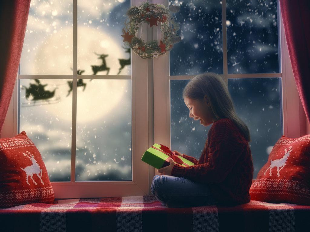 Czy wiecie kim naprawdę był Św. Mikołaj?