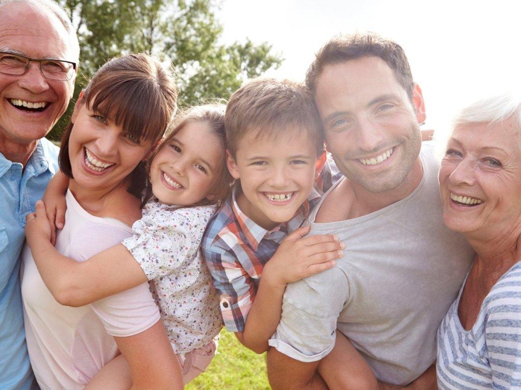 Ubezpieczenia społeczne – co ci zapewniają?