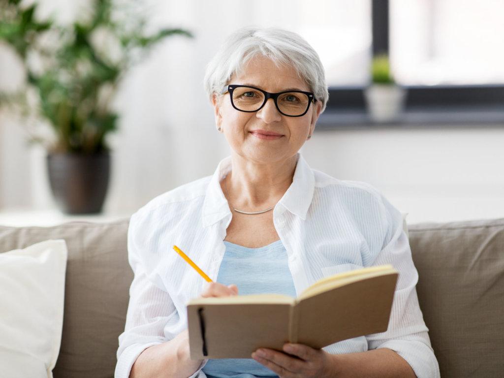 Jak obliczyć emeryturę?