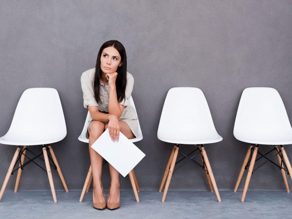 Najczęstsze mity o pierwszej pracy
