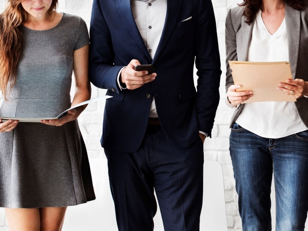 Elastyczne warunki pracy – na co zwrócić uwagę?