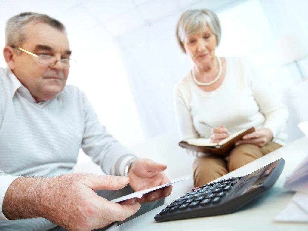 Za co będziemy żyć na emeryturze, czyli nie tylko emerytura z ZUS