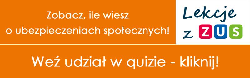 1547036151-quiz2