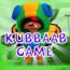 Kubba160