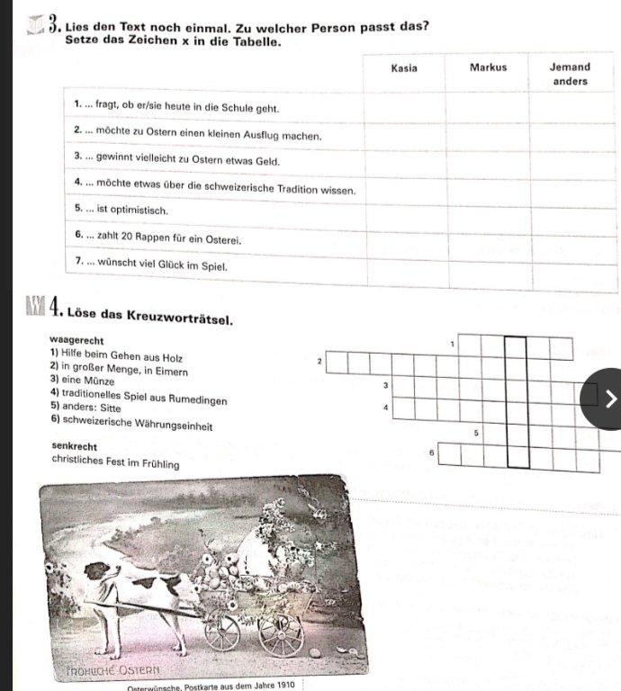 Odpowiedz na pytanie 1,2,3,4.Zadania w załączniku. - załącznik 2