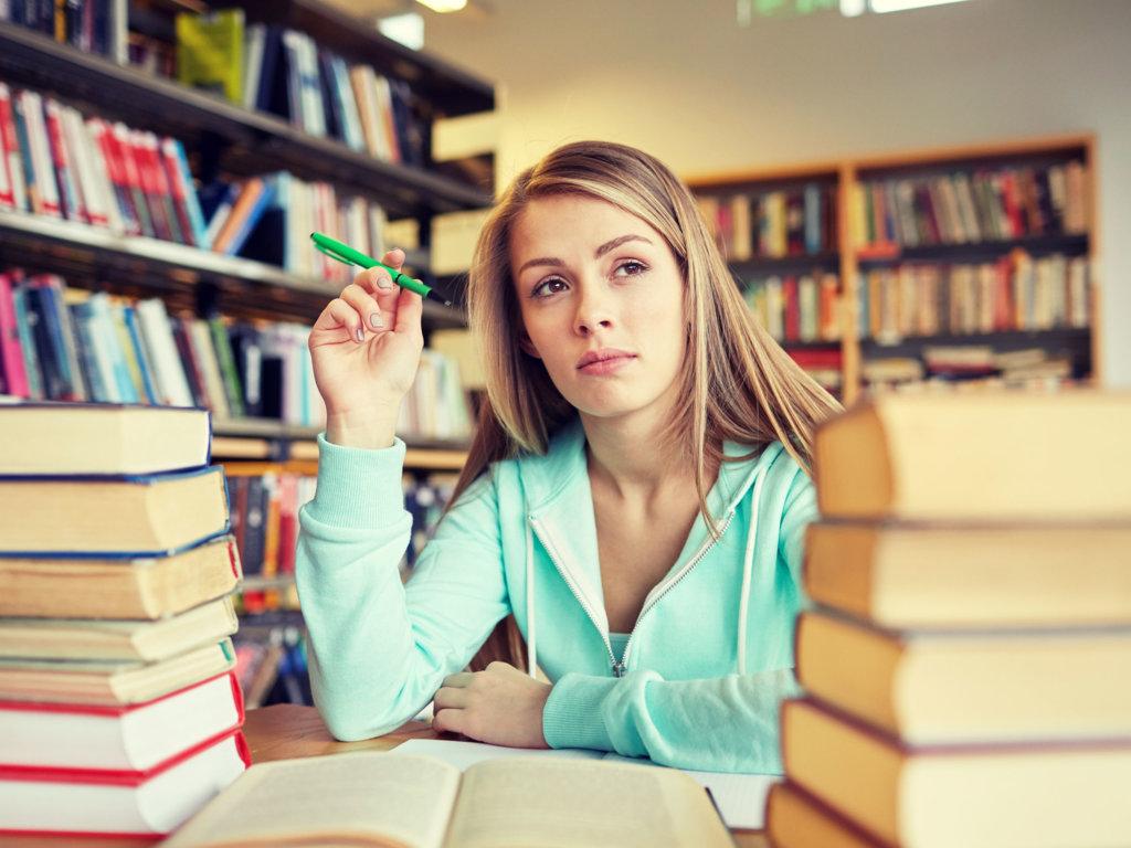 Prawo - czy warto studiować ten kierunek?