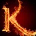 K_A_M_I_L_E_K