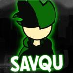Savqu