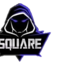 Itss_Square